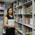 DSE|中文專科補習|一對一|碩士級老師專門指導|閱讀理解|文言文