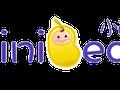 List of Kindergarten and Pre-nursery Classes in Hong Kong