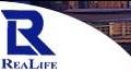 恒傑保險業務有限公司 Realife
