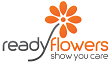 readyflowers hongkong