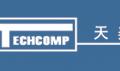 TECHCOMP (HOLDINGS) LIMITED