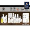 代理及批發【CHOBS】純素有機嬰兒及成人護膚品     Distribute and wholesale 【CHOBS】Organic baby / foundation skincare products