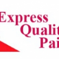 Express Quality House Painting Contractors
