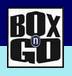 Box-n-Go State To State Moving