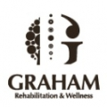Graham Downtown Primary Care Doctor