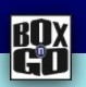 Box-n-Go, Storage Containers Van Nuys