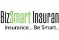 BizSmart   Contractor Insurance for Businesses