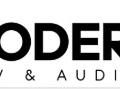 Modern TV & Audio Home Theater, SoundBar & More