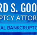 Howard Goodman Experienced Bankruptcy Lawyer