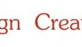 Design Creations Company Limited
