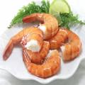 越南海鮮用品 || 採購越南海鮮